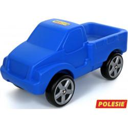 AUTO PICK-UP 11213