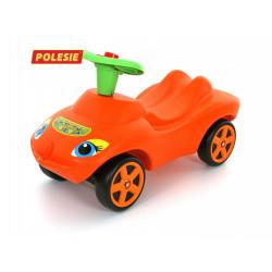 PEALEISTUTAV AUTO MY LOVELY CAR 11245