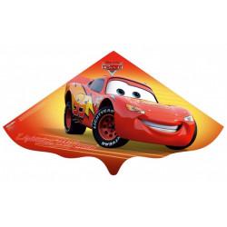 TUULELOHE CARS DISNEY 115x63cm 10891