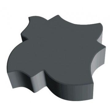 PLASTVORM VAHTRALEHT  20,9x12,5x6cm 14/1