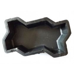 PLASTVORM UNIKIVI  23,7x10,3x8cm 5/1