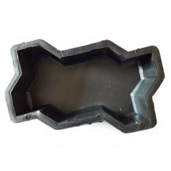 PLASTVORM UNIKIVI  23,7x10,3x6cm 5/1