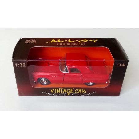 AUTOMUDEL VINTAGE CAR 11952