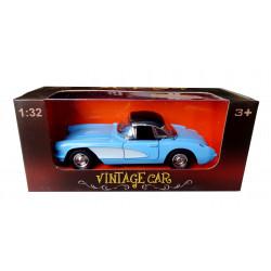 AUTOMUDEL VINTAGE CAR 12016