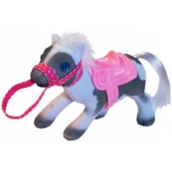 PONI FANCY HORSE11951