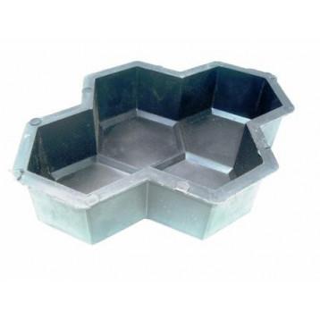 11-1.PLASTVORM MEEKÄRG   26,0 x 18,0 x 6,0cm