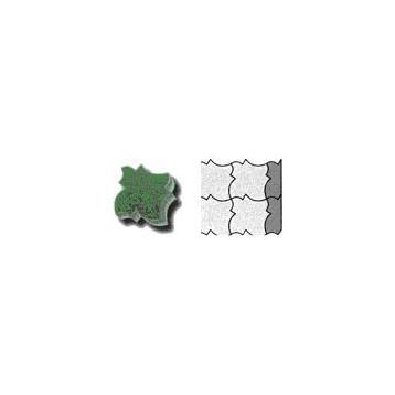 14-1.PLASTVORM VAHTRALEHT  20,9 x 12,5 x 6,0 cm