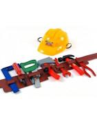 Tööriistad ja arstiriistad